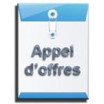 appels_d_offres