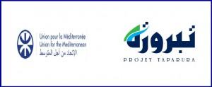 logo seacnvs+ upm