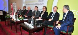 "A seminar on ""Public Private Partnership: Regional Development Engine»"