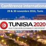 logo Tunisia 2020